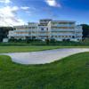 Appartement Riviera Golf Mandelieu